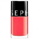 Color Hit - Vernis à Ongles, Sephora - Top classement Ongles