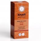 Coloration Naturelle aux plantes, Khadi - Cheveux - Produit pour coloration