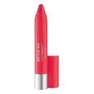 Colorburst Baume Matte Balm, Revlon - Maquillage - Rouge à lèvres / baume à lèvres teinté