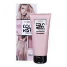 Colorista Washout Couleur 2  Semaines, L'Oréal Paris - Infos et avis