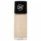 Colorstay 24H Combination Oily Skin, Revlon
