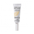 Correcteur Anti-cernes Bio, Phyt's - Maquillage - Anticernes et correcteurs