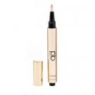 Correcteur Illuminateur Touche Eclat, PB Cosmetics - Maquillage - Anticernes et correcteurs