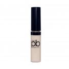Correcteur Anticernes, PB Cosmetics - Maquillage - Anticernes et correcteurs