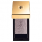 Couture Mono Ombre à Paupières, Yves Saint Laurent - Maquillage - Ombre / fard à paupières