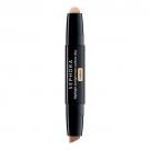 Crayon Contour Visage double embout, Sephora - Maquillage - Bronzer, poudre de soleil et contouring