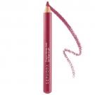 Crayon Lèvres Mini, Sephora - Maquillage - Crayon à lèvres