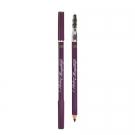 Crayon Sourcils Designer Pro, L'Atelier Maquillage - Maquillage - Produit à sourcils