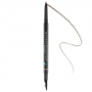 Crayon sourcils rétractable waterproof, Sephora