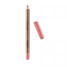 Creamy Colour Comfort Lip Liner, Kiko - Maquillage - Crayon à lèvres