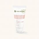 Crème Anti-rougeurs SPF20 - Sensitive Végétal, Yves Rocher - Soin du visage - Crème de jour