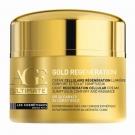 Crème de Jour Gold Regeneration, Les Cosmétiques Design Paris - Soin du visage - Soin anti-âge