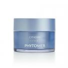 Citadine Crème Sorbet Visage et Yeux, Phytomer - Soin du visage - Crème de jour