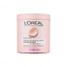 Crème démaquillante aux Fleurs Rares, L'Oréal Paris
