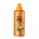 Crème de jour ultra riche aloé vera karité pur, Garnier - Cheveux - Produit coiffant et soin sans rinçage