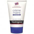 Crème mains concentrée, Neutrogena - Soin du corps - Soin des mains