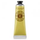 Crème Mains, L'Occitane - Soin du corps - Soin des mains