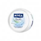 Nivea Soft Crème, Nivea