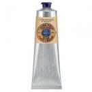 Crème pieds karité, L'Occitane - Soin du corps - Crème pour le corps