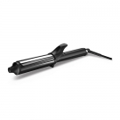 Curve soft curl tong, GHD