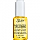 Daily reviving Concentrate, Keihl's - Soin du visage - Huile