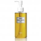 Deep Cleansing Oil, DHC