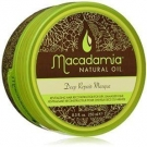 Deep Repair Masque, Macadamia Natural Oil - Cheveux - Masque hydratant