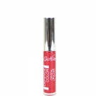 Defence Color Lip Gloss, Bionike - Maquillage - Gloss
