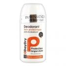 Déodorant Soin Probiotique, DayDry - Soin du corps - Déodorant