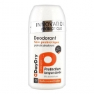 Déodorant Soin Probiotique, DayDry