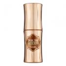 Dew the Hoola Fluide soleil délicatement mat pour le visage, Benefit Cosmetics