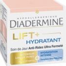 Lift Plus Hydratant Jour Ultra Fermeté, Diadermine - Soin du visage - Crème de jour
