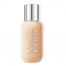 Dior Backstage Face & Body Foundation - Fond de teint Visage & Corps, Dior