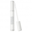 Diorshow Maximizer, Dior - Maquillage - Base de mascara