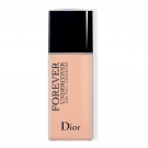 Diorskin Forever Undercover - Teint Ultra-Fluide Haute Couvrance 24h, Dior - Maquillage - Fond de teint
