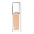 Diorskin Nude - Fond de Teint Fluide Teint éclat effet peau nue FPS 15 SPF, Dior