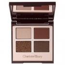 Luxury Palette, Charlotte Tilbury - Maquillage - Palette et kit de maquillage