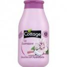 Douche Lait Hydratante - La Guimauve, Cottage - Soin du corps - Gel douche / bain