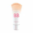 Dream Fresh BB, Gemey-Maybelline - Maquillage - BB crème