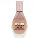 Dream Wonder Nude, Gemey-Maybelline - Maquillage - Fond de teint