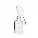 Nail Polish Drying Drops, Kiko - Ongles - Top coat / sèche vite