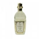 Eau de Cologne l'Etoile Extra Surfine, Claude Galien - Parfums - Parfums