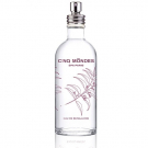 Eau de Bengalore, Cinq Mondes - Parfums - Parfums