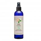 Eau florale de rose bio, Laboratoire du Haut-Ségala - Soin du visage - Lotion / tonique / eau de soin