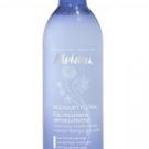 Eau Micellaire Démaquillante - Bouquet Floral, Melvita - Soin du visage - Démaquillant / démaquillant waterproof