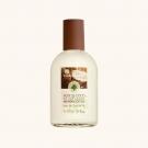 Eau de Toilette Noix de Coco de Malaisie 100ml - Les Plaisirs Nature, Yves Rocher - Parfums - Parfums