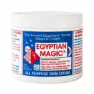 Egyptian Magic Cream, Egyptian Magic