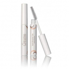 Soin Booster Cils et Sourcils de Embryolisse, Embryolisse - Maquillage - Illuminateur