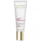 Emulsion Nettoyante Anti-Age System Absolute, Annemarie Borlind