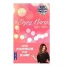 #EnjoyMarie, Marie Lopez, Pocket - Infos et avis